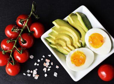 Un déficit calórico es clave para perder peso