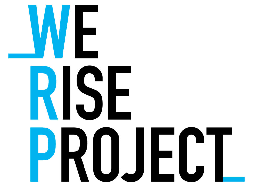 We Rise Project