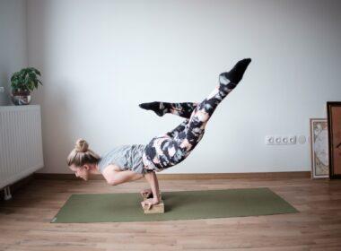 yoga-clásico-y-yoga-contemporáneo