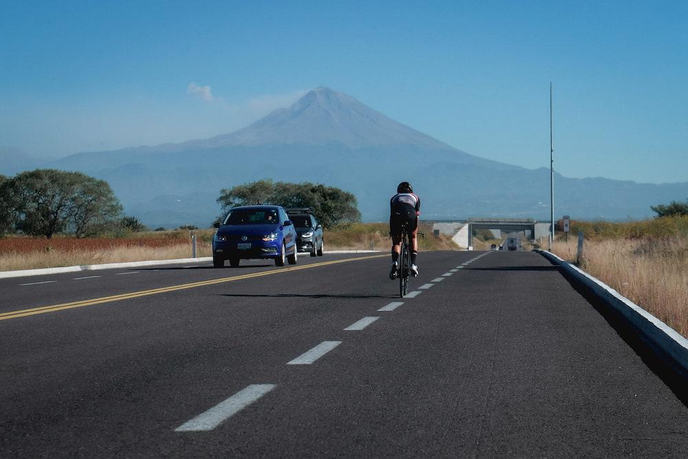 Rodada por el estado de Morelos