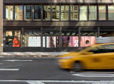 On NYC