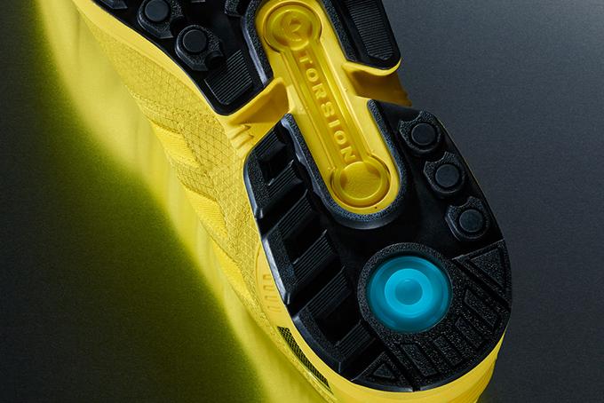 adidas ZX 5000 Torsion