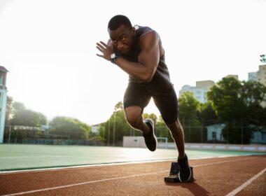 Beneficios de correr para la salud mental