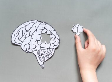 El ejercicio puede mejorar tu memoria