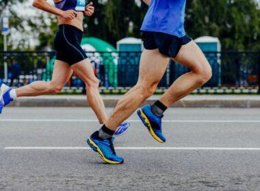 Temperatura ideal para correr