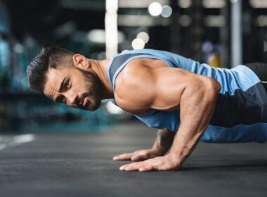 Teoría de la confusión muscular