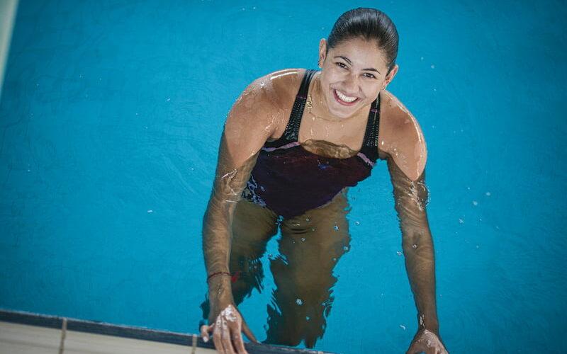 Carolina Mendoza