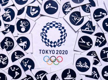 mexicanos Tokio 2020